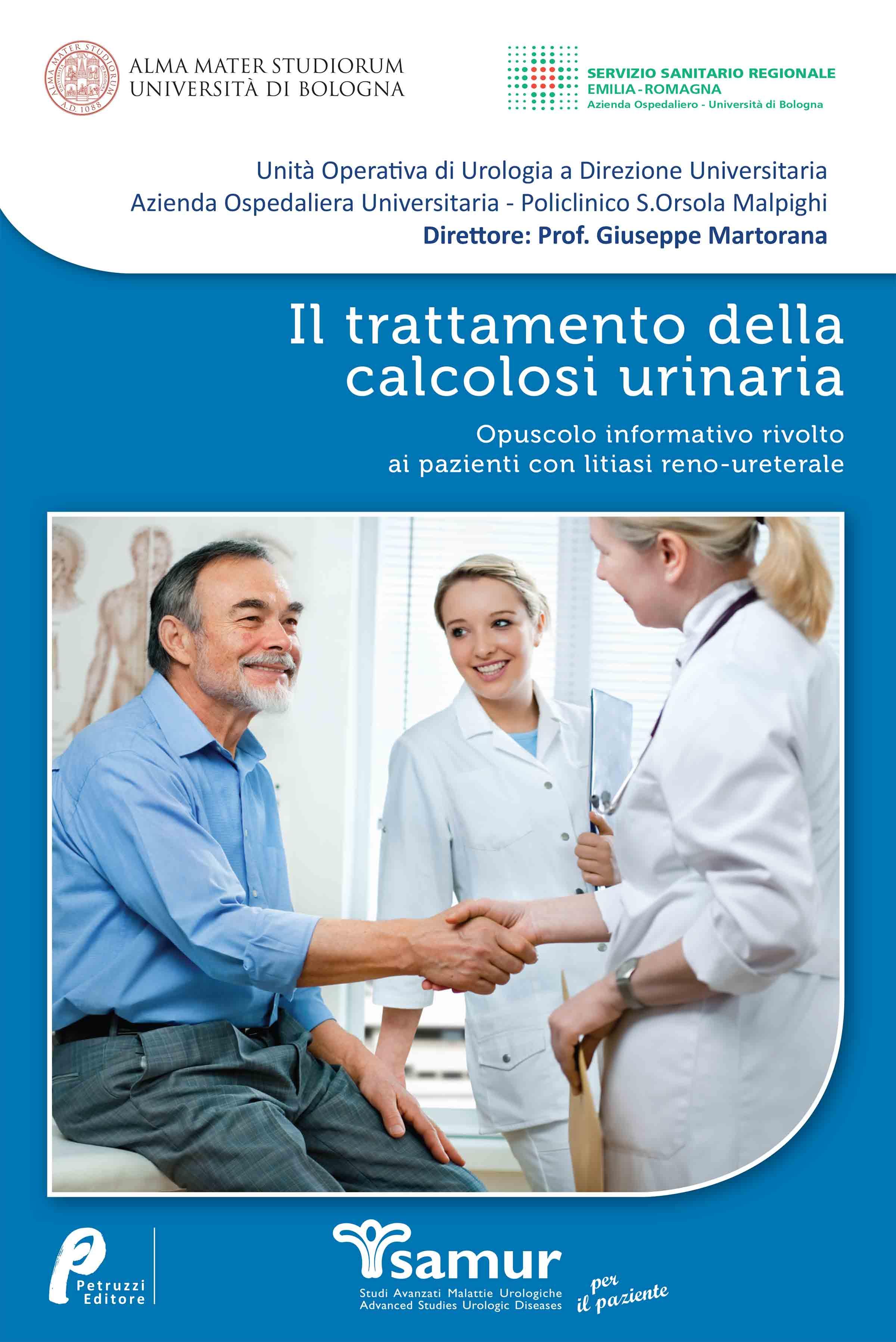 opuscolo_trattamento_calcolosi_urinaria_copertinah