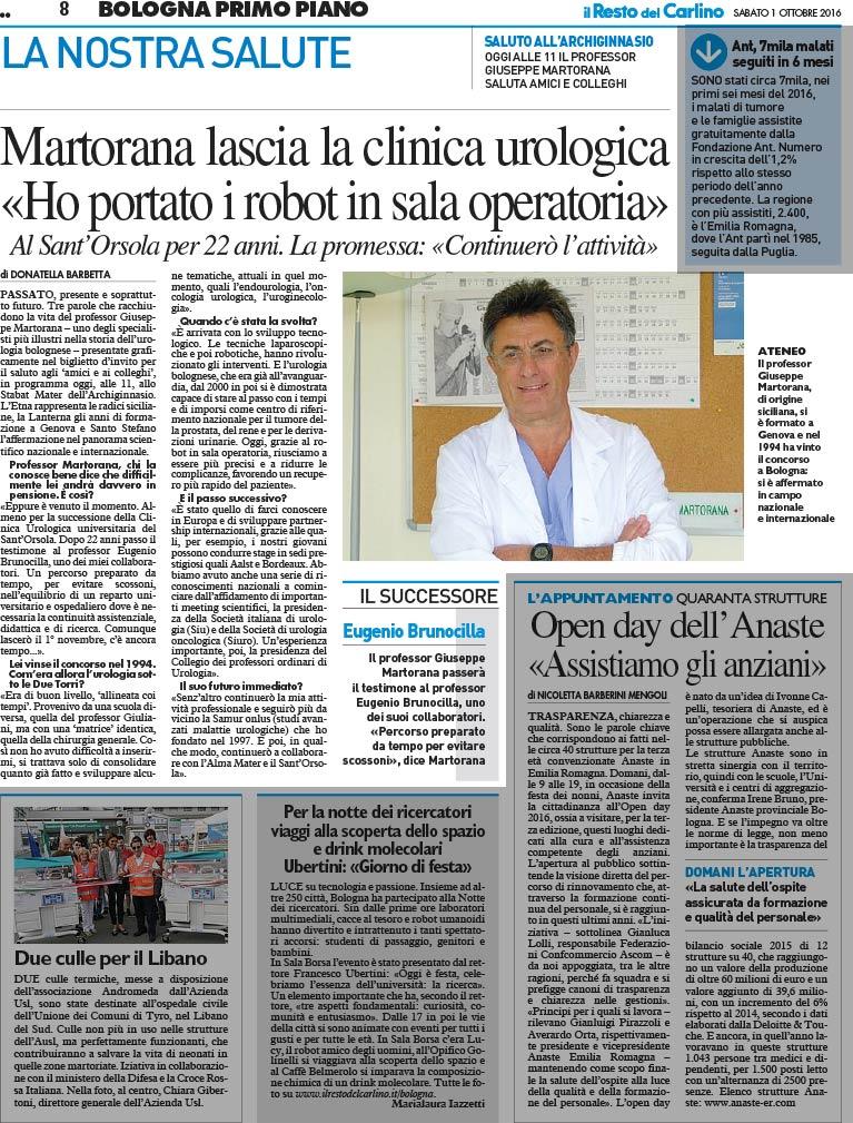 20161001_lectio-magistralis_carlino